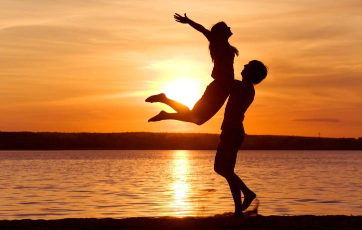 Kas jāzina katrai sievietei par vīrieti. Vīrieša trīs lielāko noslēpumu atklāšana (3. daļa)
