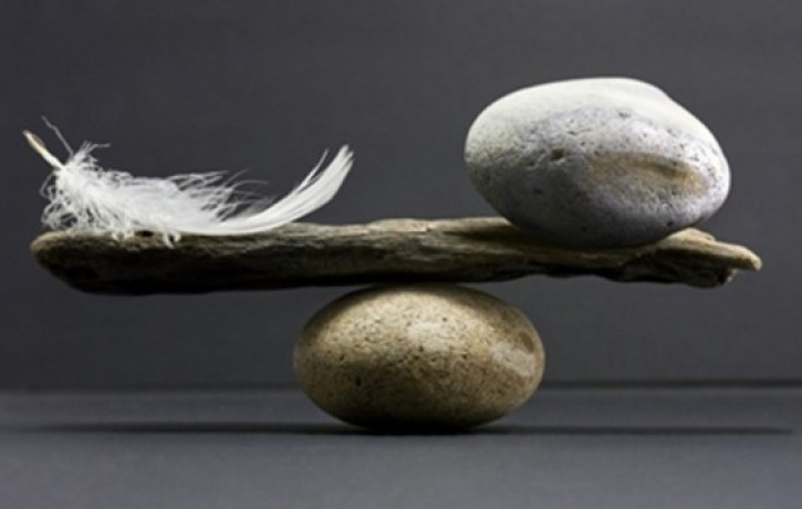10 veidi kā neļaut savai dzīvei pārvērsties haosā