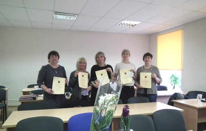 Praktiskās astroloģijas kursi iesācējiem
