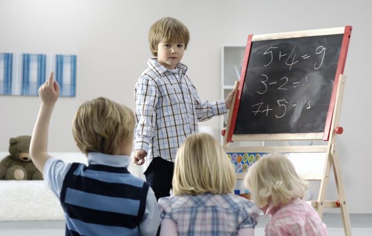Astrologs iesaka 1.septembrī bērnus uz skolu nevest