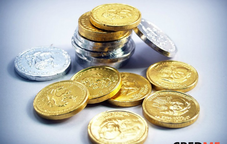 Kā pavisam viegli palielināt savus ienākumus?