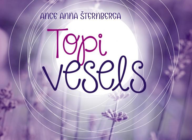Iedvesmojošs latviešu meitenes stāsts par smagas slimības uzveikšanu