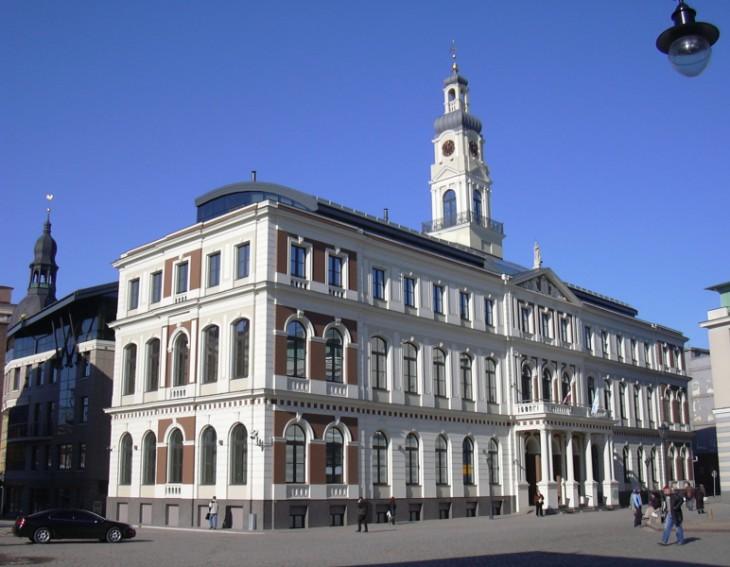 Rīgā latviešu valodas bezmaksas kursu grupas jau nokomplektētas