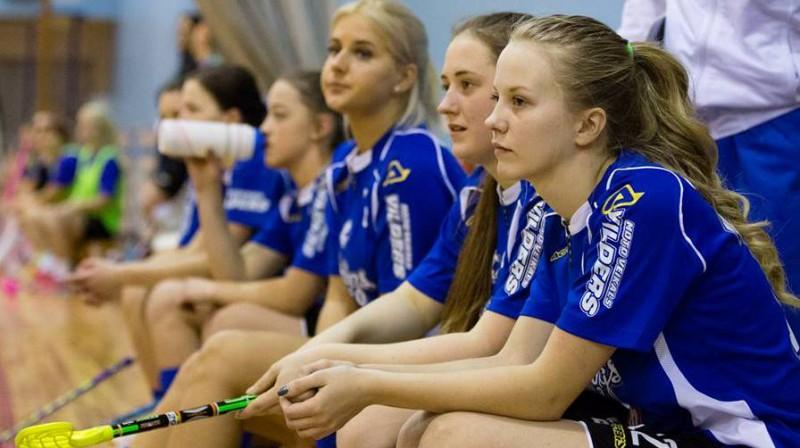 Foto: Lekrings.lv