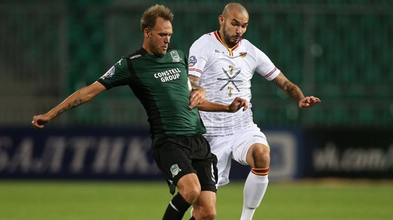 Maksims Votinovs
