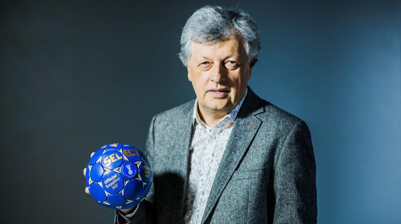 Anatolijs Kreipāns. Foto: sportlandmagazine
