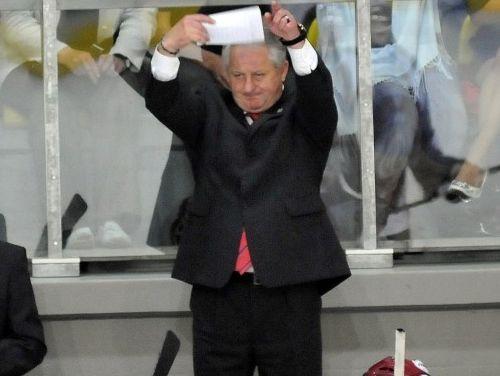 ''Dinamo'' Bobrova divīzijā kopā ar ''Lev''