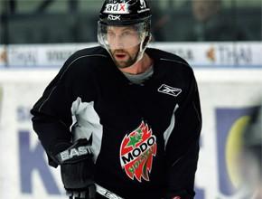 Forsbergs iekļauts Zviedrijas izlases kandidātos un gatavojas atgriezties NHL