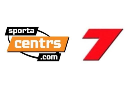 LTV7 un Sportacentrs.com meklē hokeja komentētāju! (Pieteikšanās beigusies!)