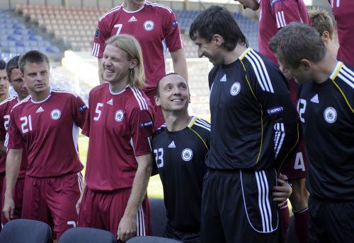 LTV7 tiešraidē Latvijas spēle pret Horvātiju