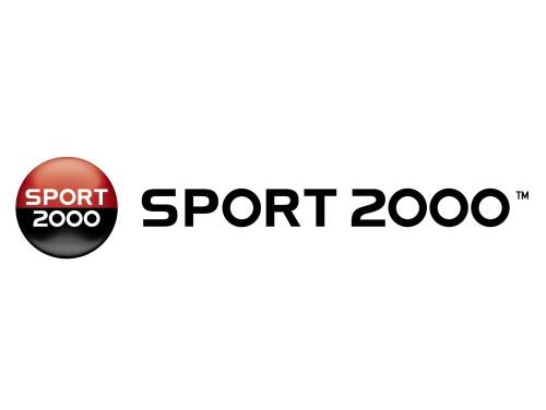 """Sport2000 bilžu spēles """"Uzmini basketbolistu!"""" noteikumi"""