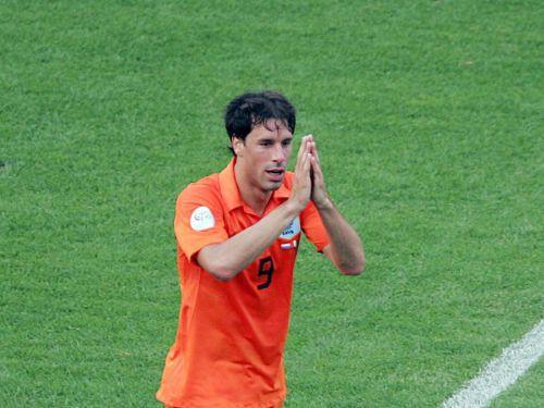 Spēcīgākās izlases futbola vēsturē, kas nav spējušas aizkļūt līdz PK fināliem