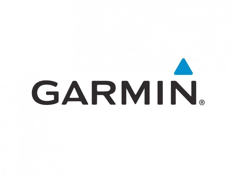 Konkurss: KHL play-off prognozes kopā ar Garmin