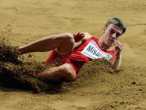 Rīgas pilsētas jubilejas čempionāts