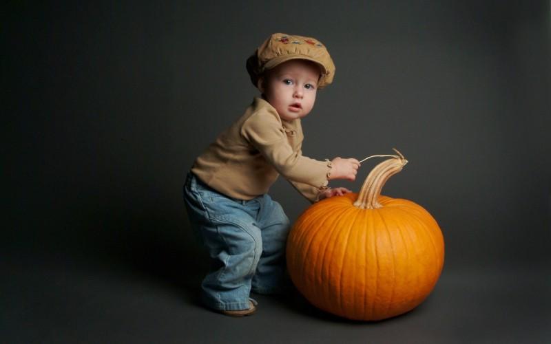 Tavs horoskops nedēļai no 29.septembra līdz 5.oktobrim