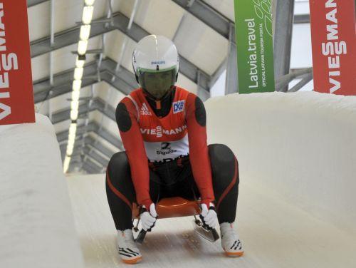 Tīrumai 9. vieta Eiropas čempionātā, Zirne četrpadsmitā