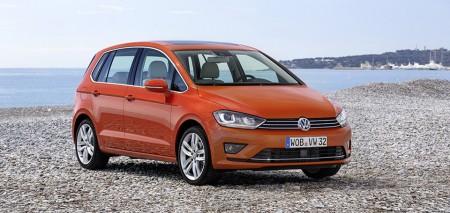 Volkswagen piešķirtas trīs 2015. gada Red Dot dizaina balvas