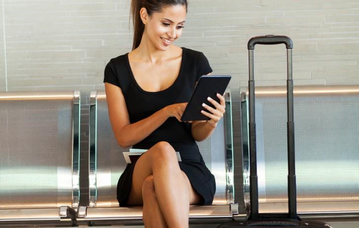 5 padomi, kā rīkoties, ja lidostā nozaudēta bagāža