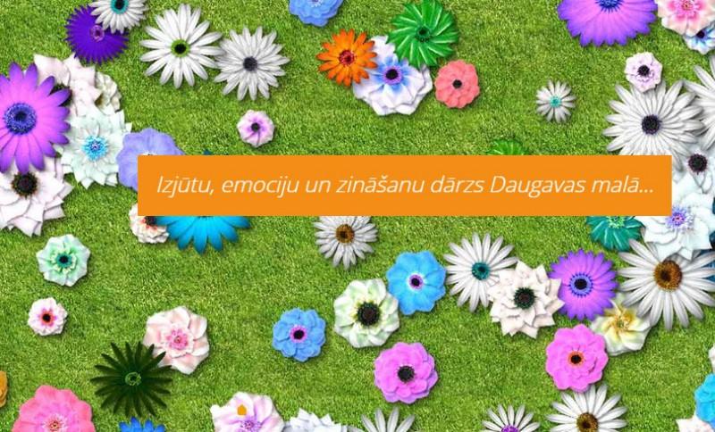 Lucavsalā norisināsies vērienīgs veselīga un garīga dzīvesveida festivāls HELSUS