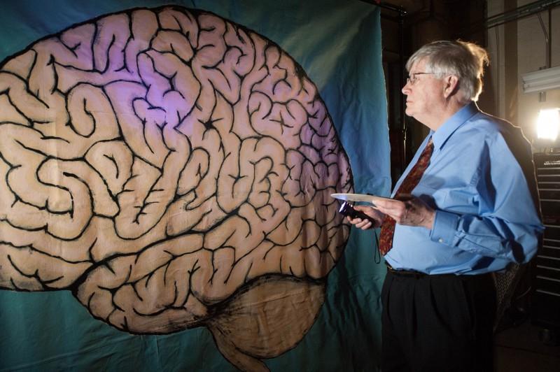 Revolucionāri neirozinātnes pētījumi, kas var uzlabot cilvēku dzīvi
