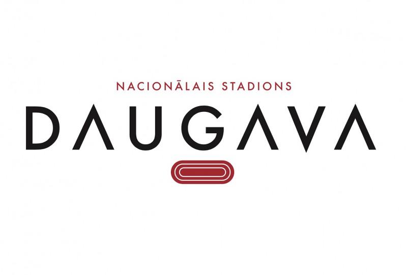 """Stadions """"Daugava"""" uzvar tiesvedībā par ledus halles nomas izbeigšanu"""