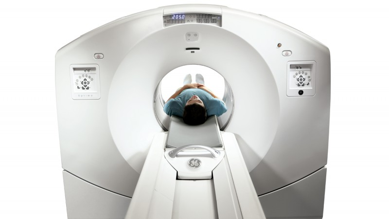 40% onkoloģisko pacientu ķīmijterapijas zāles uz audzēju nav iedarbojušās