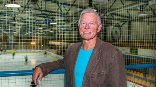 Haralds Vasiļjevs Latvijas izlases galvenā trenera amatā nomaina Leonīdu Beresņevu