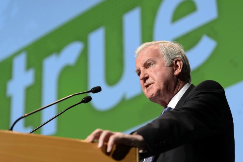WADA, iespējams, pieņems jaunas sankcijas pret Krieviju
