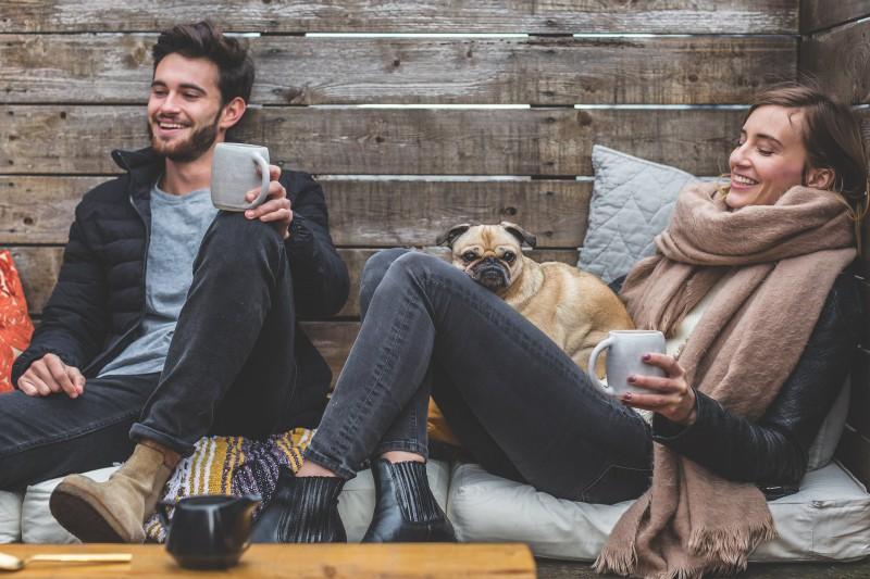 5 vienkāršas lietas, kas ļaus būt veselīgākam un ar labāku pašsajūtu