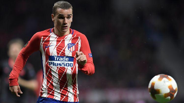 """Marseļa pret """"Atletico"""": vai Francijas fani varēs līksmot par pirmo Eiropas līgas titulu?"""