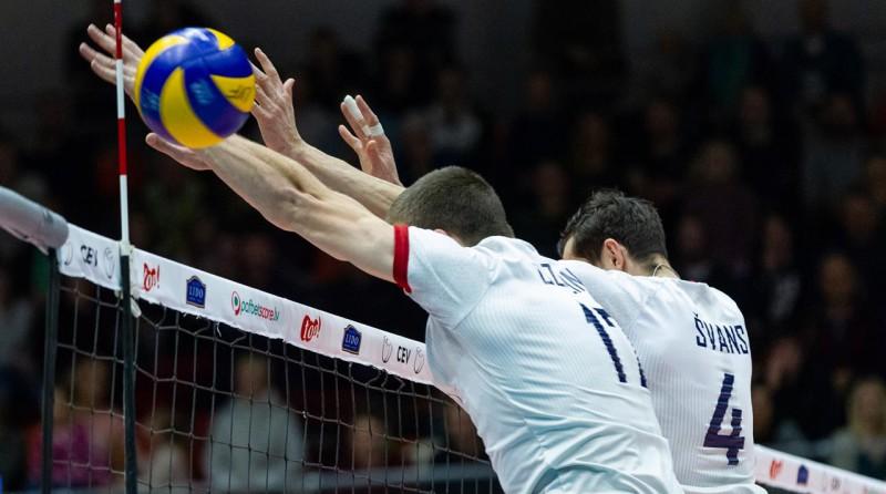 Latvija kvalifikāciju pabeidz ar pirmo uzvaru un sabojā Izraēlas izredzes