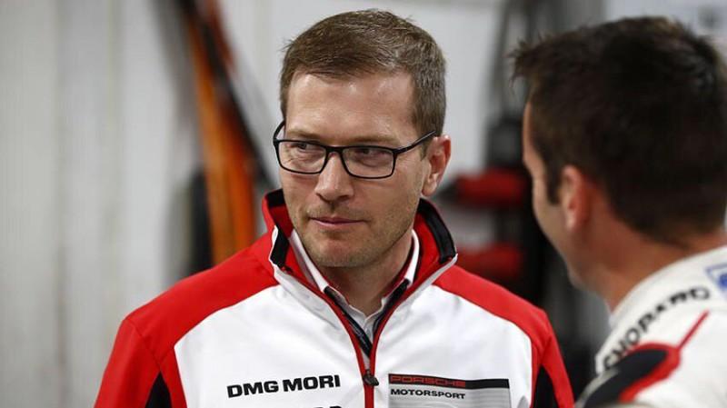 """""""McLaren"""" ieceļ jaunu vadītāju, mērķis - atkal uzvarēt F1 čempionātā"""