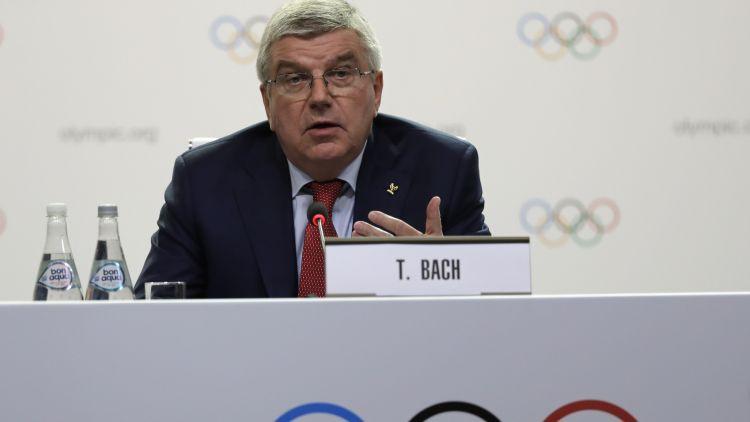 Stokholma aizpildījusi 2026.gada OS kandidatūras nākamās fāzes pieteikumu