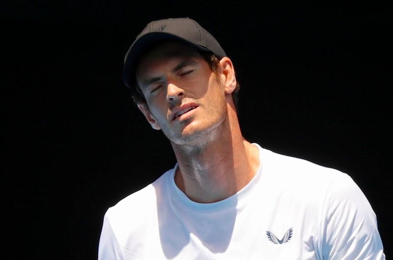 Marejs kortā atgriezīsies ATP turnīrā Londonā, piedaloties dubultspēļu sacensībās