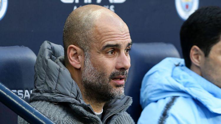 """Lipi atkal kļuvis par Ķīnas izlases treneri, """"City"""" noliedz baumas par Gvardiolu Turīnā"""