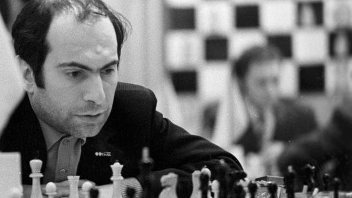 Tāla piemiņas turnīriem Rīgā kopējais balvu fonds būs 35 000 eiro