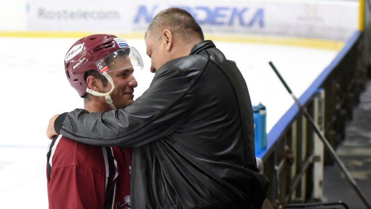 """Paste: """"Latvijai ticamāka būs uzvara pār Čehiju, nevis Šveici"""""""