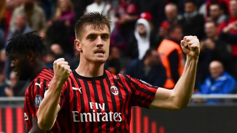 """Oficiāli: """"Milan"""" atsakās no dalības Eiropas līgā, tās vietu ieņems """"Torino"""""""