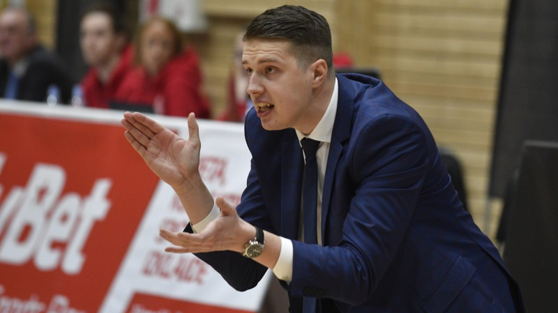 Gulbja pirmais spēka rangs: Latvija 12. vietā, Horvātija pirmajā devītniekā