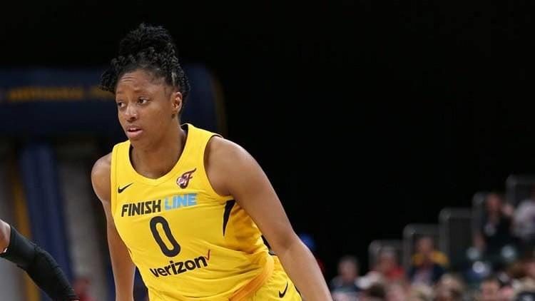 Mičelai pēdējā spēlē 38 punkti un WNBA rekords tālmetienos