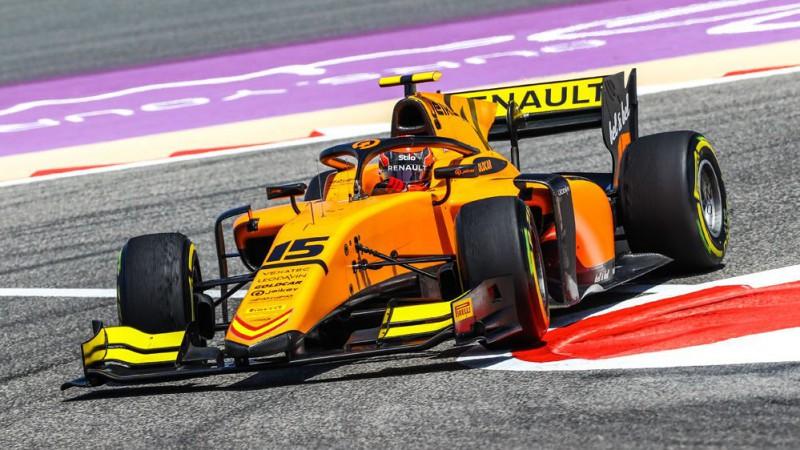 Jaunās F1 komandas plāni uzņem apgriezienus, Vērleins ieinteresēts