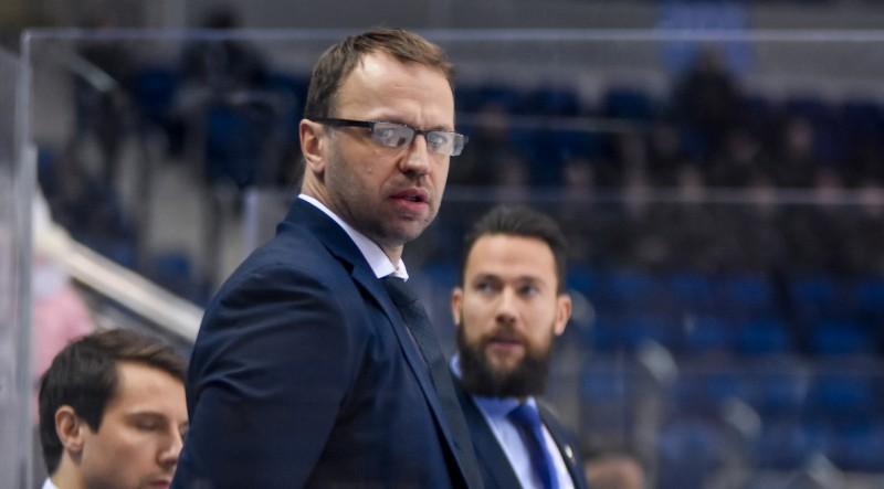 Latvijas U20 izlase paliek bez pasaules čempionāta - IIHF atceļ vairākus turnīrus