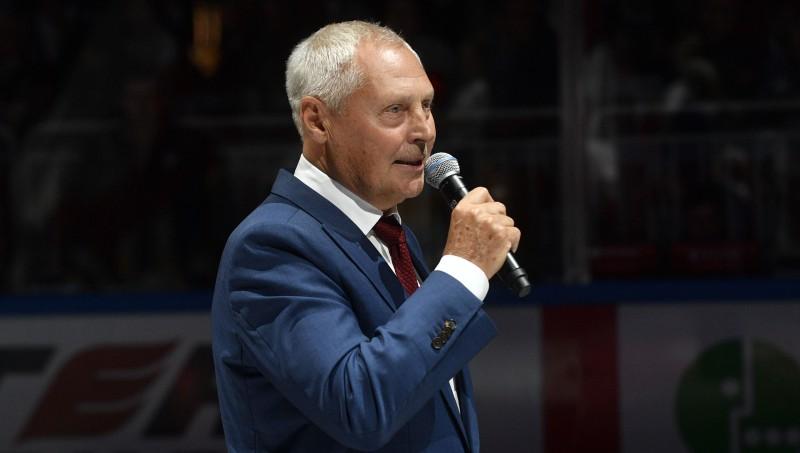 """""""Sporta tarkšķa"""" ceturtā izlaiduma dalībnieki uzsver """"Dinamo"""" vīzijas trūkumu"""