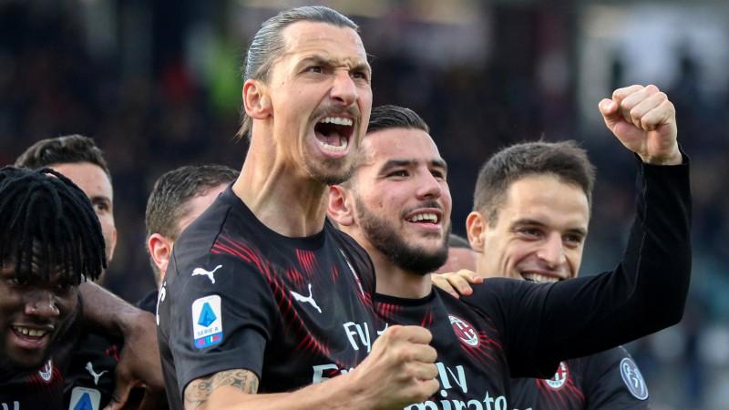 """""""Juventus"""" izmanto """"Inter"""" klupienu un pārņem A sērijas vadību"""