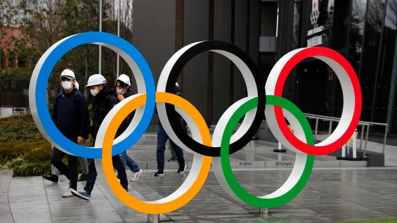 Tokijas mēra amata kandidāts sola atcelt 2021. gada olimpiskās spēles