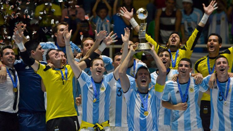 FIFA drīzumā pieņems lēmumu arī par septembrī plānoto PK Lietuvā