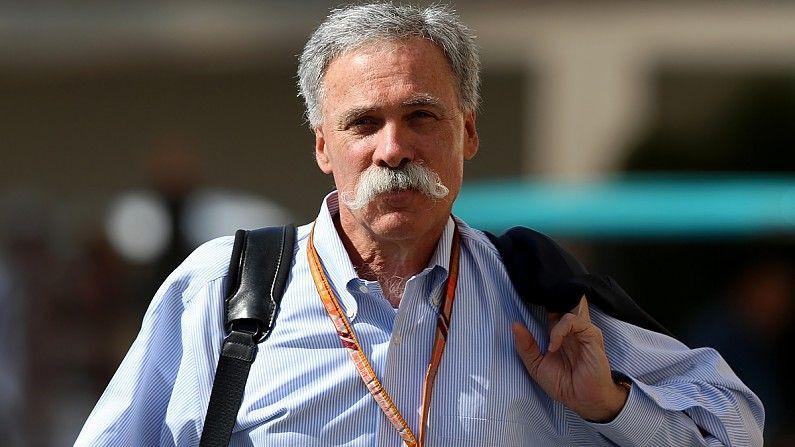 F1 vadībai samazina algas, un atceļ arī Kanādas posmu