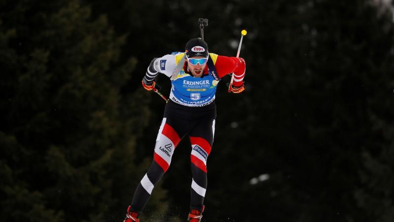 Landertingers divus mēnešus pēc pasaules čempionāta bronzas beidz karjeru