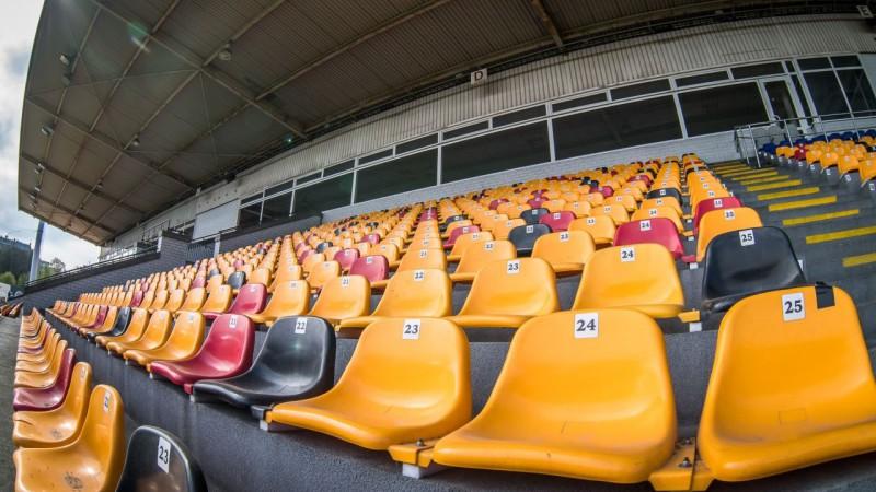 Ir cerības, ka 10. jūnijā sporta aktivitātes Latvijā varēs atsākties jaunā līmenī