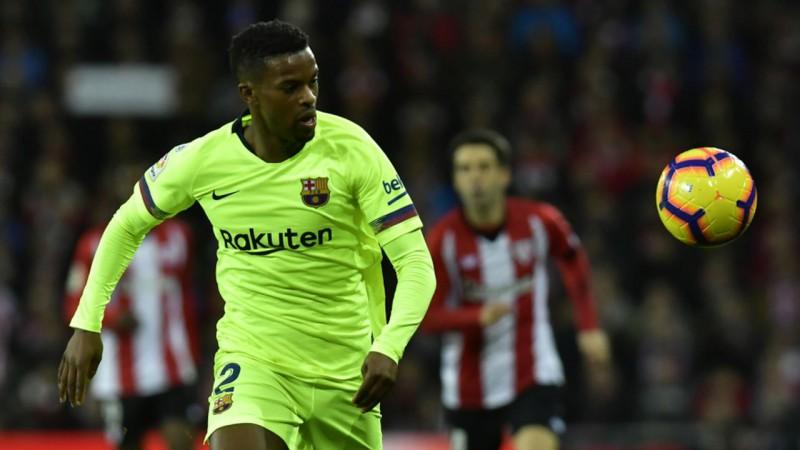 """""""Barcelona"""" vienojas ar """"Juventus"""": Semedo uz Turīnu, Pjaničs uz Barsu"""